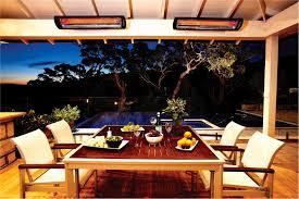 garden treasures gas patio heater reviews fresh 46 modern table top patio heater modern best table