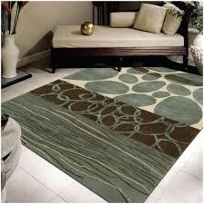 8x10 area rug jute rug area rugs target bath and beyond blue sensational 8x10 area rugs