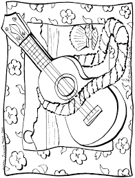 Preschool Hawaii Coloring Pages 2018 Open Coloring Pages
