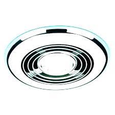 nautilus fan light replacement parts bathroom exhaust fan fans me nautilus fan light replacement parts replacement parts for bathroom exhaust fans nautilus fan ceiling lights par
