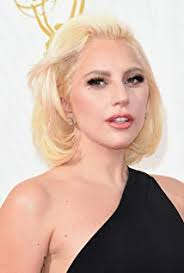Image result for Ladygaga