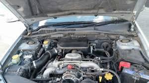 Toyota Hiace 08 Diesel, 3.0L, 1KD-FTV, Turbo, KDH 06-, Engine ...