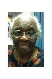 Pearl Matilda Roberson Obituary in New Bern at Oscar's Mortuary, Inc. | New  Bern, NC