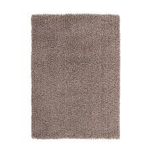 this review is from elegance taupe 5 ft x 7 ft area rug