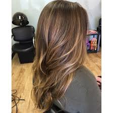Balayage Hair Style hairstyles and haircuts ideas long to medium ombre and balayage 4574 by wearticles.com
