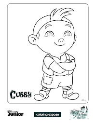 jake neverland pirates coloring pages. Perfect Pirates Coloring Pages Jake And The Neverland Pirates  To Print   Intended Jake Neverland Pirates Coloring Pages A