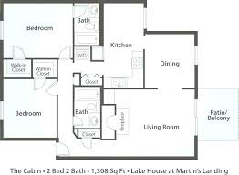 500 sq ft house plans 2 bedrooms sophistication sq ft house plans style small 2 bedroom bath cabin bedrooms in