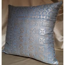 slate blue pillows. Brilliant Slate 22 Intended Slate Blue Pillows S
