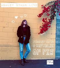 Ashley Nyman - Home | Facebook