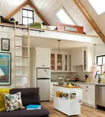 Small Picture Tiny House Ideas For Decorating