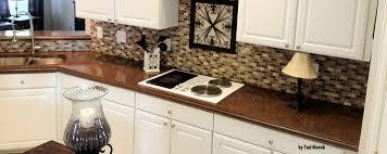 luxury design poured concrete countertops home and decor within z form prepare 16