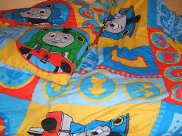 thomas quilt by joelshine-stock on DeviantArt & thomas quilt by joelshine-stock ... Adamdwight.com