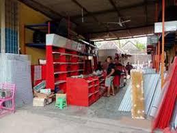Pt pancaragam toyindo merupakan perusahaan yang bergerak dalam bidang produksi boneka, yang saat ini sedang membuka lowongan kerja untuk mengisi posisi : Olx Sidareja Cara Tepat Jual Cepat