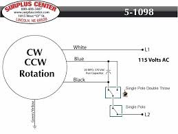 capacitor wiring diagram & wiring diagrams ceiling fan speed capacitor wiring diagram for electric motor wiring capacitor to motor or mill wiring help i also made a diagram using a