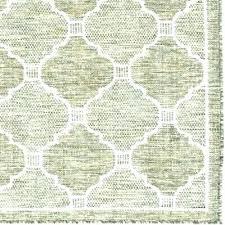 outdoor rugs com new indoor rug silver designs ballarddesigns ballard round jute outdoo