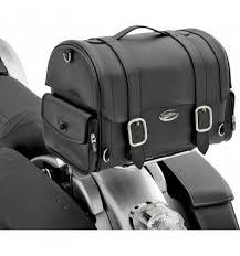 Motorcycle Luggage Rack Bag Cool Saddlemen Express Drifter Sissy Bar Bag Luggage Rack Bag Chrome