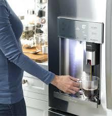 Keurig Vending Machine Delectable K Cup Dispenser Digitalsignme