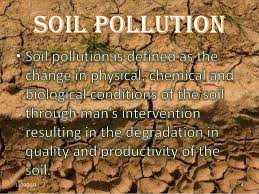 soil pollution seminar  11 22 2013 4