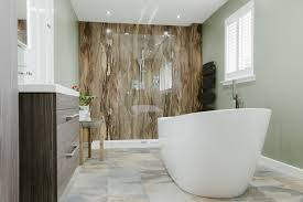 nuance boards alternatives to tiling your bathrooms waterproof wallcoverings