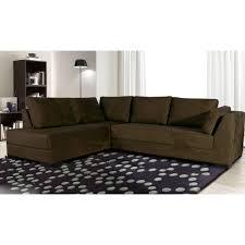 Sofas Em L