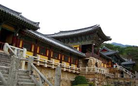 ประวัติศาสตร์เกาหลี - วิกิพีเดีย