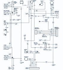 horn wiring diagram gmc wiring diagram schematics ford f150 wiring diagram nodasystech com