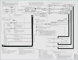 pioneer super tuner wiring diagram pioneer super tuner 3d wiring pioneer super tuner wiring diagram pioneer super tuner 3d wiring diagram wiring diagrams