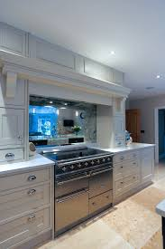 Kitchen Splashbacks Antique Mirrors Kitchen Splashback Kitchen Pendant Lights And