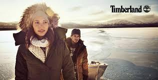 <b>Куртки Timberland</b> (Тимберленд) (29 фото): мужские, женские и ...