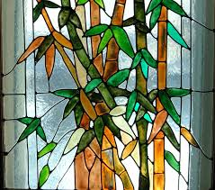 stained glass painting designs painted glass windows just all about windows and doors similar to vintage