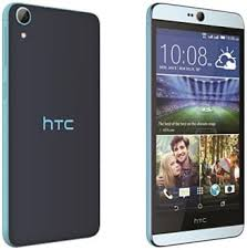 htc phone price list 2016. htc desire 826 htc phone price list 2016 l