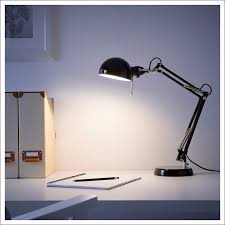 full size of furniture fabulous gold desk light ikea office lighting mountable desk lamp a