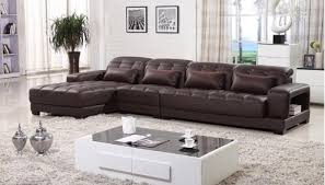 l shaped furniture. Sectional Sofa With Chaise Leather L Shaped For 3 Piece Designs 17 Furniture F