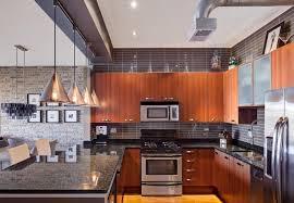 Kitchen Designers Chicago Chicago Kitchen Designers Chicago Interior Delectable Kitchen Designers Chicago
