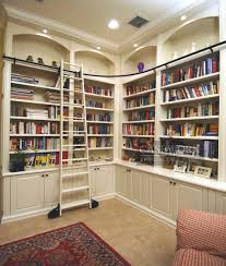 Premade Built In Bookcases Custom Built In Bookshelves Idi Design