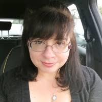 40+ perfiles de «Lourdes Smith» | LinkedIn