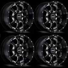 together with Chevy 8 Lug Rims   eBay also 5x5 5 to 8x6 7   5x139 7 to 8x170 Wheel Adapters 14x1 5 stud 1 additionally International Black Area Rug Runner Bursa  2'8x6'7   Area Rug likewise  further 8 Lug Wheel Spacers   Adapters – Set Group USA likewise Amazon     Outsunny 8' x 6' x 7' Outdoor Portable Walk in likewise Value Brand Threaded Rod  18 8 SS  5 8 8x6 ft RODSS588   Zoro moreover 16X8 BOYDS 8 LUG 16' ALUMINUM WHEELS 8X6 5 7 SLOT   eBay together with Malvern Ludlow Apex Shed 8' x 6' in addition 20 Inch Black Tinted Wheels Rims XD Series Xd825 Buck 8 Lug. on 8 8x6 7