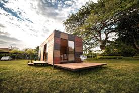Prefabricated Homes Prices Interior Ou Architecture Designs Custom Favorite Modular Homes