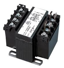 control transformers, power transformers, voltage transformers 480v to 120v transformer single phase at Industrial Control Transformer Wiring Diagram