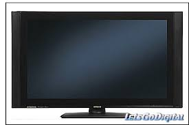 hitachi ultravision plasma tv. hitachi 42 inch plasma tv ultravision tv c