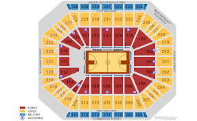 Dcu Center Worcester Seating Chart Harlem Globetrotters From 38 Worcester Ma Groupon