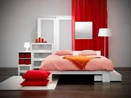 Bedroom furniture at ikea Hemnes Bedroom Bedroom Furniture Sets Ideas By Ikea Interior Design Tips Interior Design Tips Perfect Ikea Bedroom Furniture Sets Ikea