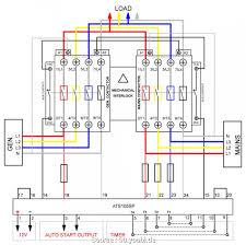 50 amp transfer switch wiring diagram online wiring diagram rv transfer switch wiring diagram 8 10 classroomleader co u2022rv power transfer switch wiring diagram