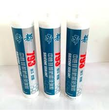 glue glass glue glass glass glue structural adhesive mould proof and weather resistant glue transpa neutral