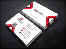 chevron texaco business card inspirational spock business card