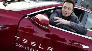 The jump had to do with tesla motors experiencing a 30% increase in stock price year musk decided to launch spacex when he attempted to buy a rocket but was told it would cost him $8 million. 9 Life Changing Tips For Students From Elon Musk