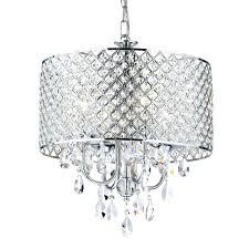 crystal chandelier cleaner round crystal chandelier chic round crystal chandelier 4 light round drum crystal chandelier