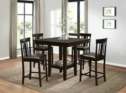 36 inch pub table inch round dining table set premium best counter height dining table sets