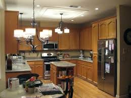 led track lighting for kitchen large size of kitchen kitchen lights ideas led track lighting kitchen