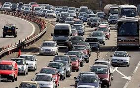 study notes study guides paragraph caught in a traffic jam paragraph caught in a traffic jam